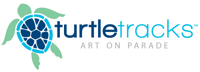 Turtle Tracks Logo - png.png