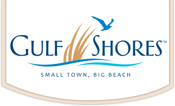 City of Gulf Shores Alabama Small Town, Big Beach