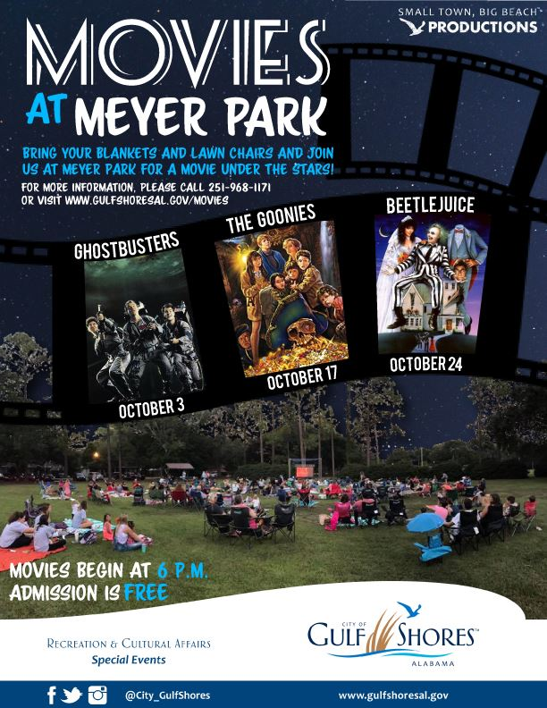 Movies-at-Meyer-Park-Flyer-2019