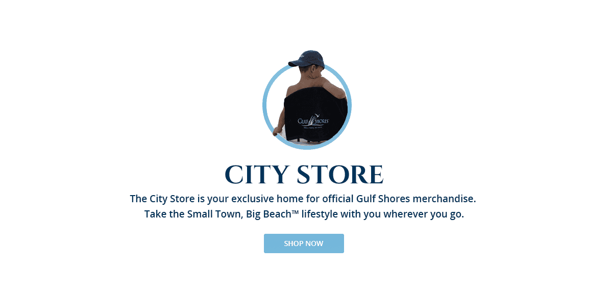 City Store Slideshow image - Boy sitting in beach chair with hat on backwards