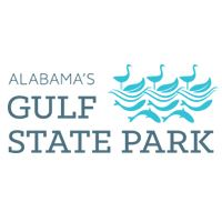 Newsflash Button for Website - Gulf State Park Logo