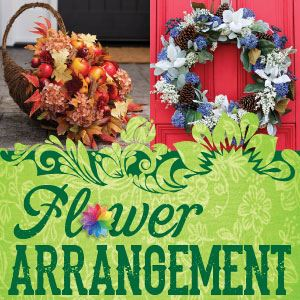 Flower-Arrangement-Class-Event-Logo