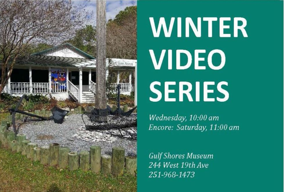 2020 Winter Video Series_Page_1