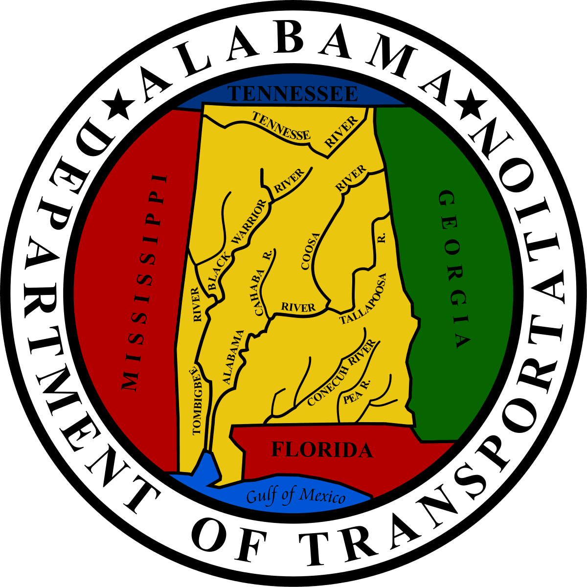1200px-Seal_of_the_Alabama_Department_of_Transportation.svg