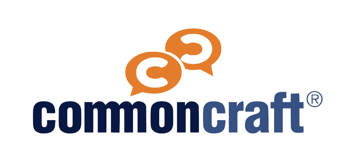CommonCraftlogo