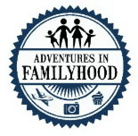 FamilyHood Opens in new window